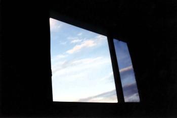window_437615716_o